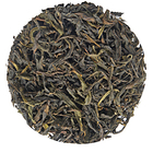 Vietnamese Imperial Oolong (OV01) from Nothing But Tea