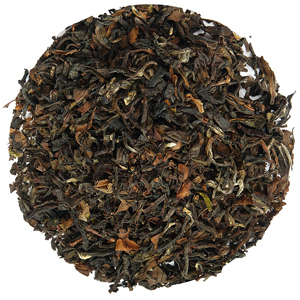 Black Dragon (OT02) from Nothing But Tea