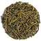 Large Leaf Yellow - Organic from Nothing But Tea