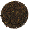 Nuwara Eliya P (BS02) from Nothing But Tea