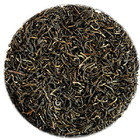 Ratnapura FOP (BS03) from Nothing But Tea