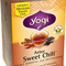 Aztec Sweet Chili from Yogi Tea