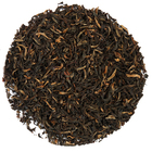 Assam Hazelbank FTGFOP1 (BI01) from Nothing But Tea