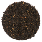 Assam Moran BOP (BI02) from Nothing But Tea