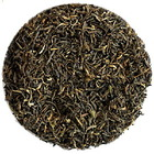 Assam Orangajuli (BI09) from Nothing But Tea