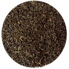 Assam Sewpur organic (BI13) from Nothing But Tea