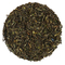Darjeeling 1st Flush Margaret's Hope FTGFOP (BI03) from Nothing But Tea