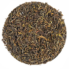 Darjeeling 2nd Flush Maharani Hills (BI12) from Nothing But Tea