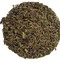 Darjeeling 1st Flush Monteviot organic (BI14) from Nothing But Tea