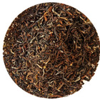 Darjeeling 2nd Flush FTGFOP1 Risheehat (BI16) from Nothing But Tea