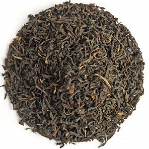 Kenyan Marinyn from Nothing But Tea