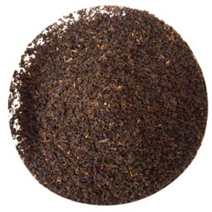 Guatemala Cloud Forest (organic) (BG01) from Nothing But Tea