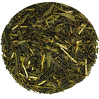 Vietnamese Sencha from Nothing But Tea