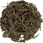 Bolivian Esmeraldo organic OPA from Nothing But Tea