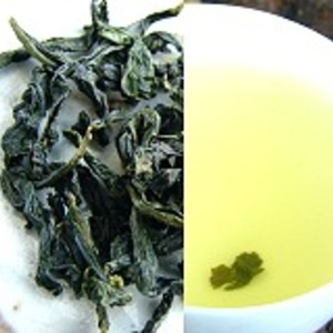 2008 Winter GradeA Pin-Lin Bao Zhong, Hand-Harvested from Hou De Asian Art & Fine Teas