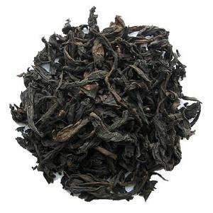 Da Hong Pao from Dobra Tea