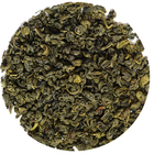Gunpowder (organic) from Nothing But Tea
