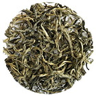 Mao Jian (organic) from Nothing But Tea
