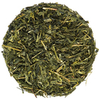China Sencha from Nothing But Tea