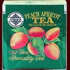 Peach Apricot Tea from MlesnA