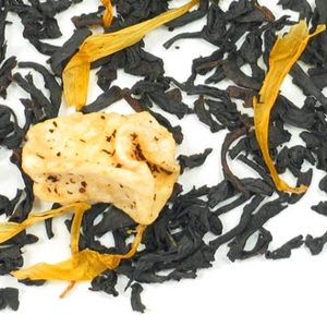 Mango from Adagio Teas
