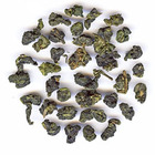 Superior Four Season Spring Green Oolong from Imperial Tea Court