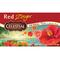 Red Zinger from Celestial Seasonings