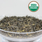 Organic Bi Luo Chun from LeafSpa Organic Tea