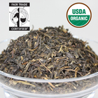 Organic Darjeeling Superior from LeafSpa Organic Tea
