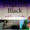 breakfast black on VirginAmerica from Teance
