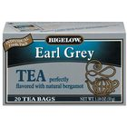 Earl Grey from Bigelow