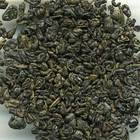 Gunpowder from Murchie's Tea & Coffee