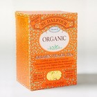 Organic Golden Peach Tea from St. Dalfour