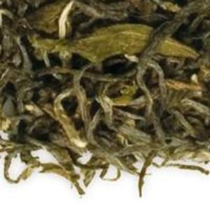 Mountain Copper Oolong from Davidson's