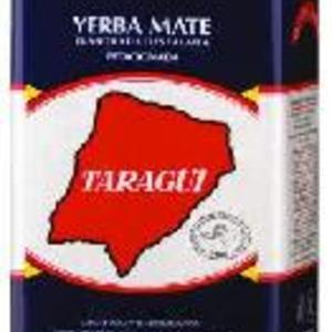 Yerba Mate sin Palo from Taragui