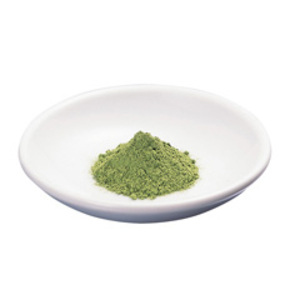Powdered Sencha (1.07 oz) from Den's Tea
