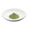 Powdered Sencha (1.07 oz) from Den&#x27;s Tea