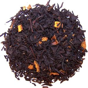 Market Spice from Townshend's Tea Company