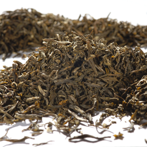 "China Jasmine ""Chung Hao"" Special from Rutland Tea Co"