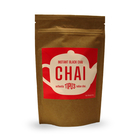 Tipu's Microground Instant Chai from Tipu's Chai