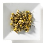 Chamomile from Mighty Leaf Tea