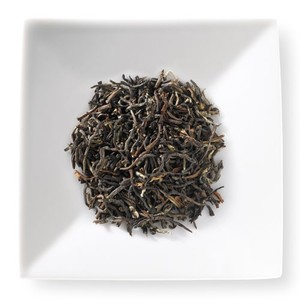 Organic Nepalese Guaranse SFTGFOP from Mighty Leaf Tea