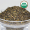 Organic Korakundah Decaf from LeafSpa Organic Tea