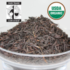 Organic Korakundah from LeafSpa Organic Tea