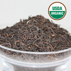Organic Kundaly from LeafSpa Organic Tea
