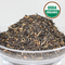 Organic Yunan Gold from LeafSpa Organic Tea