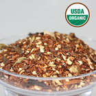 Organic Chai Herbal from LeafSpa Organic Tea