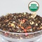 Organic Chai Spiced Darjeeling from LeafSpa Organic Tea