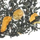 Melon from Adagio Teas