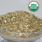 Organic Rooibos Green from LeafSpa Organic Tea